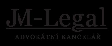 JM Legal